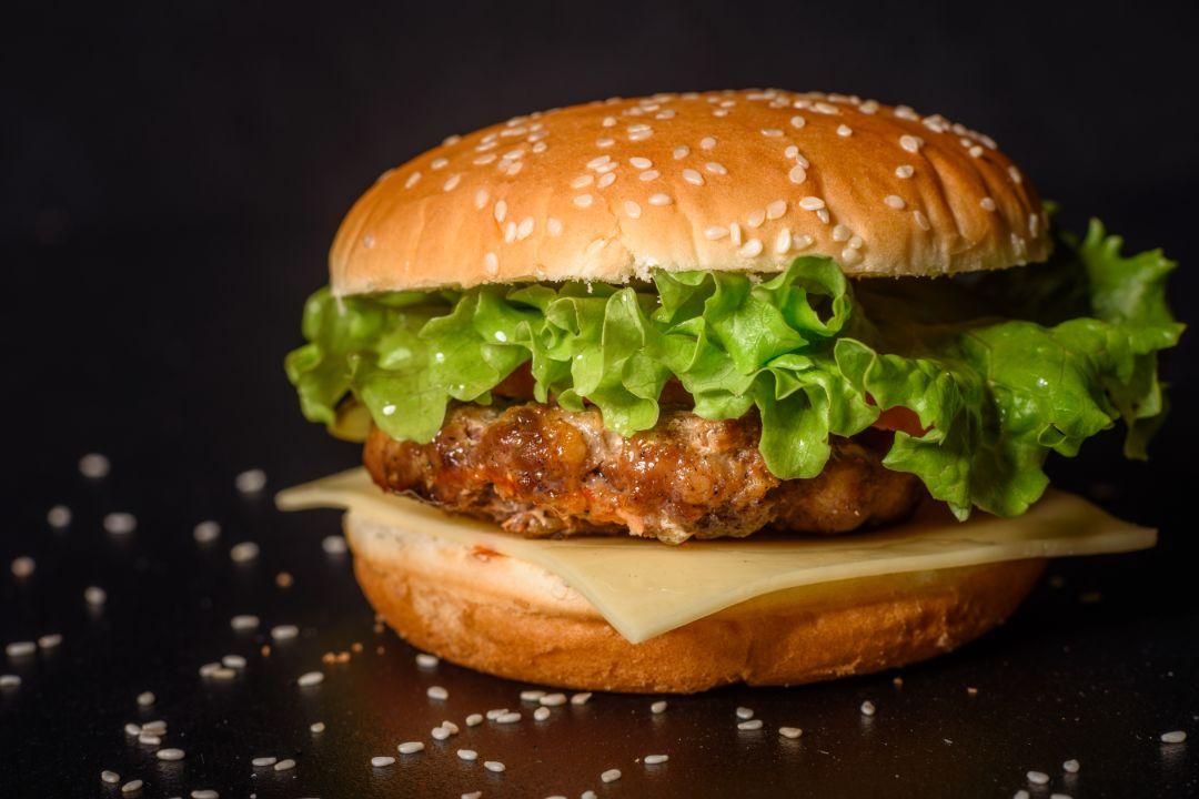 burger-001