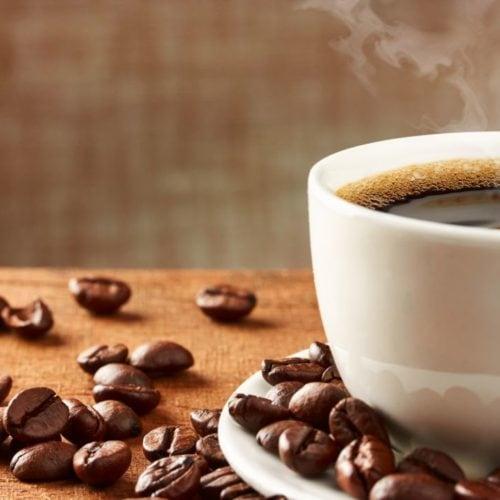 coffee_002