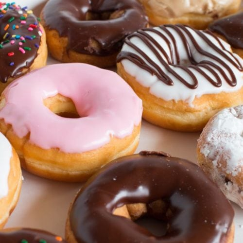 donuts_001