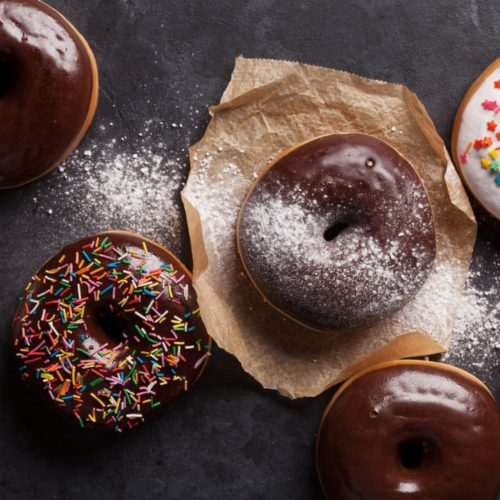 donuts_003