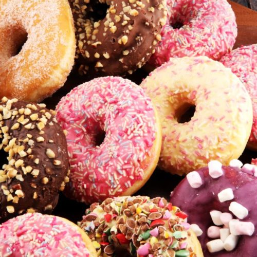 donuts_004