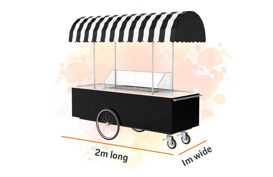 food_cart_sizing