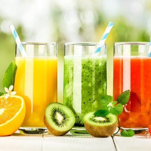 juice-005