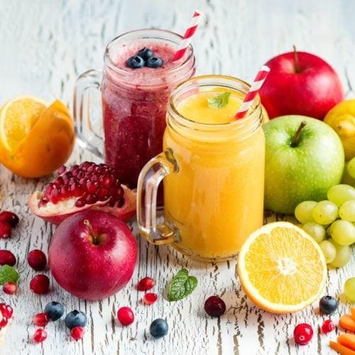 juice_004