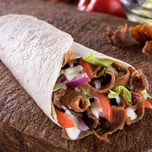 kebab-004