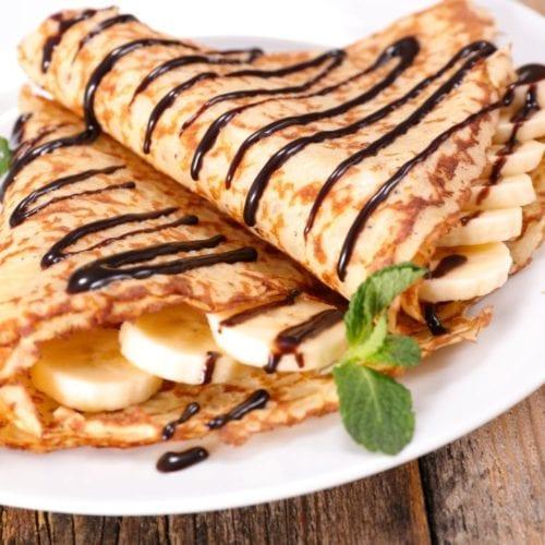 pancakes-001