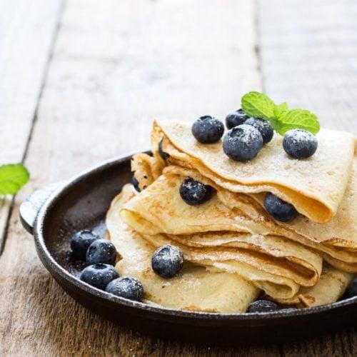 pancakes-003